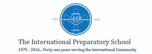 The International Preparatory School
